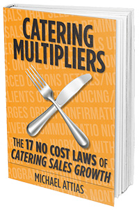 catering multipliers