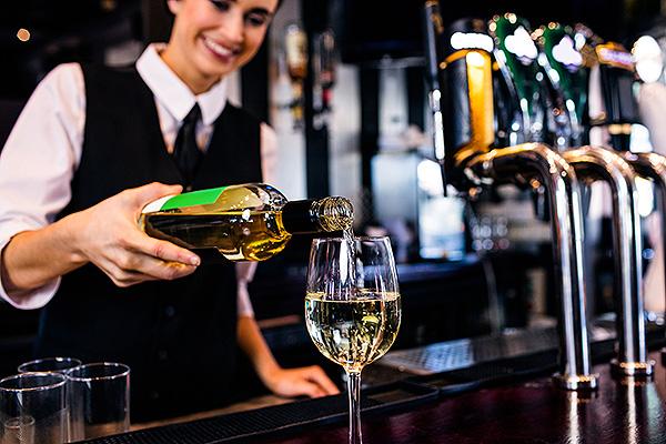 how good service kills your restaurant