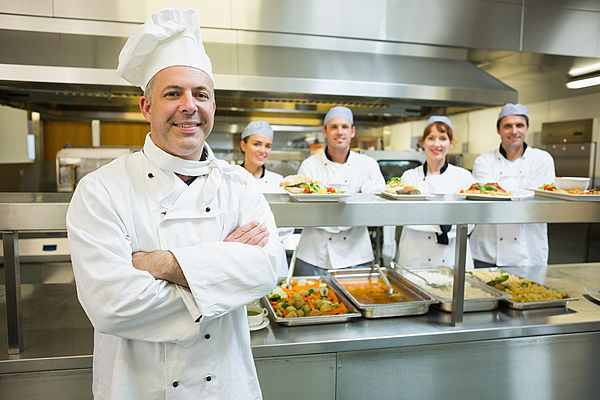 legal restaurant management for restaurant owners chefs managers