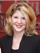 Julie Cook - Easy On Hold Messaging