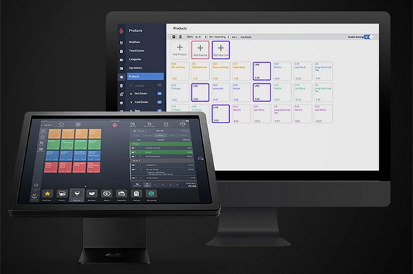 How Pos Systems Can Help Your Restaurant Increase Sales