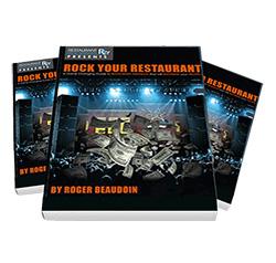 Rock Your Restaurant