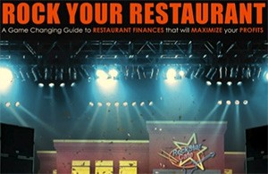 Rock Your Restaurant